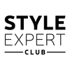 StyleExpertClub